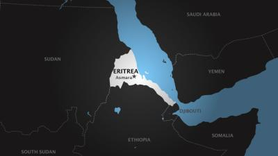 World Report 2015: Eritrea