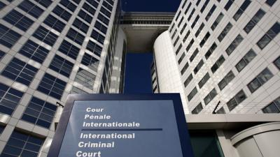 Still falling short—the ICC's capacity crisis