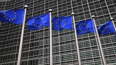 EU: Krise macht Menschenrechtsschutz zur Nebensache