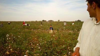 Азиатский банк развития: Пересмотреть проект в Узбекистане