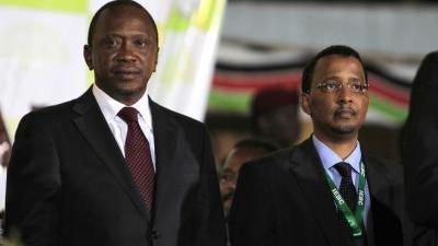 Kenya: New Leadership Should Uphold Rights and Obligations