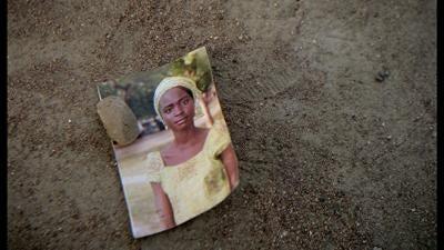 Nigéria: Vítimas dos Sequestros Contam Suas Histórias