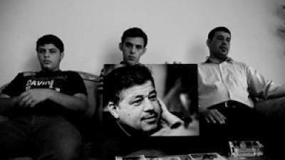L'Irak à la croisée des chemins (2011)