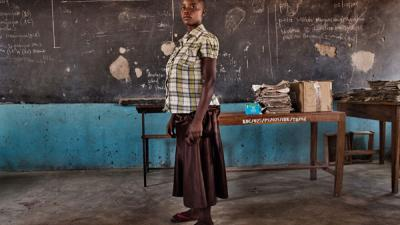 Where does the right to education stop?
