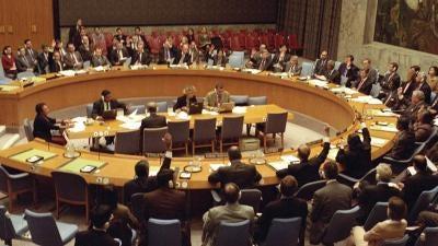 Sommet américain : Réexaminer les lois contre les combattants terroristes étrangers