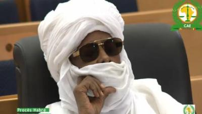 Senegal: Hissène Habré Verdict Scheduled May 30