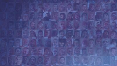 Syrien: Die Geschichten hinter den Fotos getöteter Gefangener