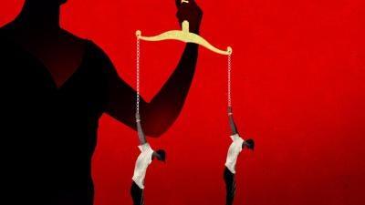 États-Unis : Les tortures pratiquées par la CIA sont toujours impunies