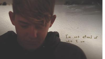 Discrimination Against Lgbt Youth In Us Schools Hrw