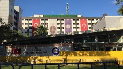 Torture in Turkey; Venezuela Crisis; Good News from Kenya: HRW Daily Brief