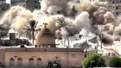 Egypt: Security Operations Inflame Rights Crisis