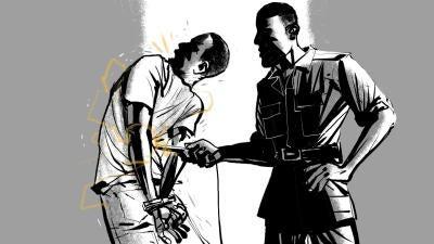 L'actu des droits humains sous l'œil de Human Rights Watch - 23 novembre