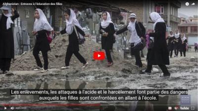 201710Asia_Afeganistão_Girls_Video_Img_PT