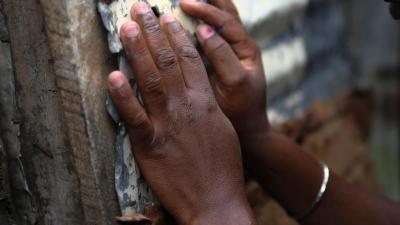 Violences sexuelles au Kenya