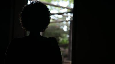 Witness: Silently Struggling with Rape in Kenya