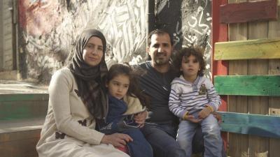 Treatment Of Non Citizen Children Of Jordanian Mothers Hrw