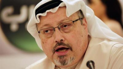 Mounting Evidence on Khashoggi Case: Daily Brief