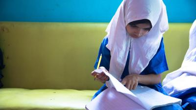 Millions of Girls Out of School in Pakistan: Daily Brief