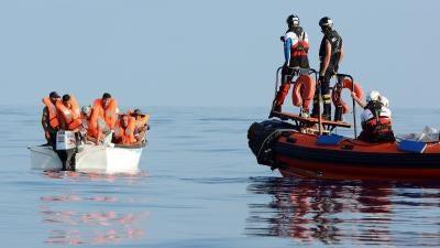 Droits humains : l'actualité à suivre aujourd'hui