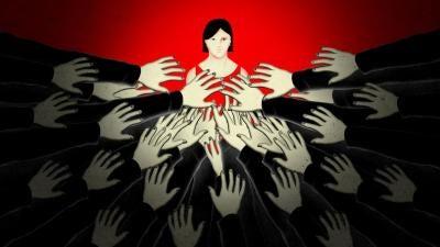 La escasez de mujeres no es un tema que debería sernos indiferente