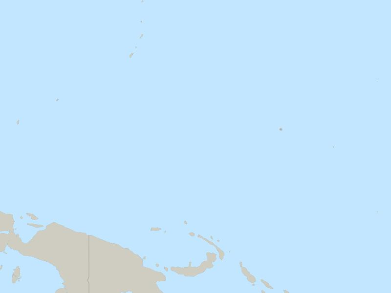Micronesia country page map