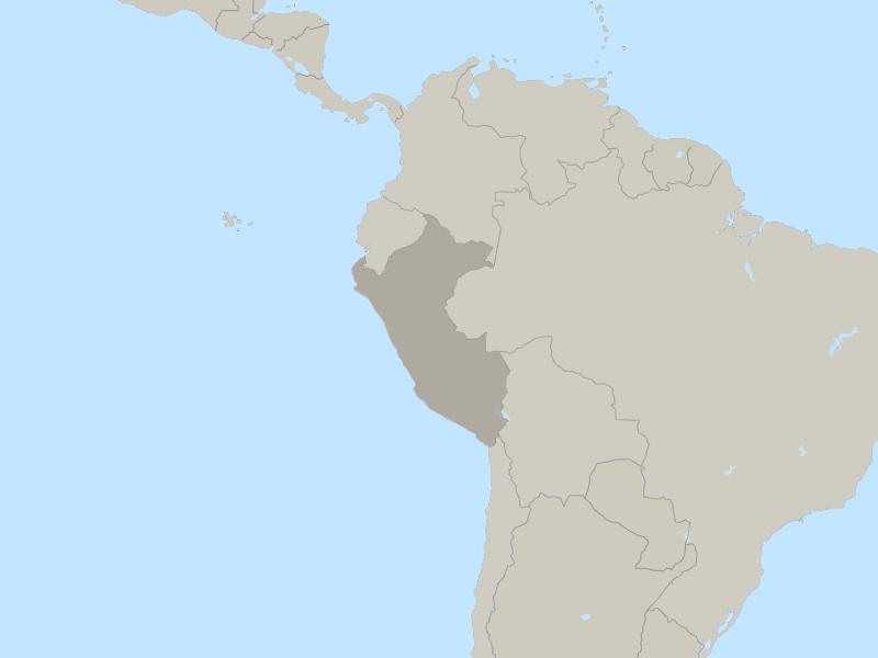 Peru Country Page World Human Rights Watch