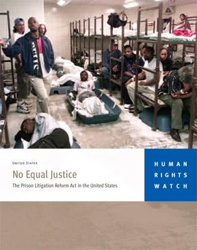 administer justice equal justice for everyone Today's question: does our justice system give rich and those with political clout and to administer fair and equal everyone knows that if.