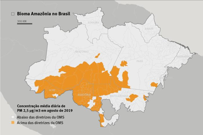 brazil0820_airpollution_aug2019_pt