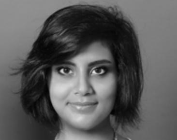 Prominent women's rights activist Loujain al-Hathloul had been on hunger strike for six days before Saudi authorities finally allowed her parents to visit on August 31, according to family members. Al-Hathloul had spent almost three months before that in incommunicado detention.