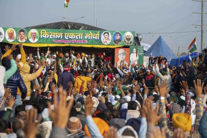 202101asia_india_farm_protests