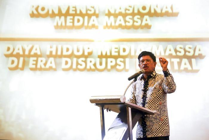 202105asiaindonesiaministerplate