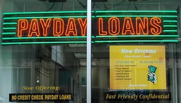 3 4 weeks fast cash loans instant cash