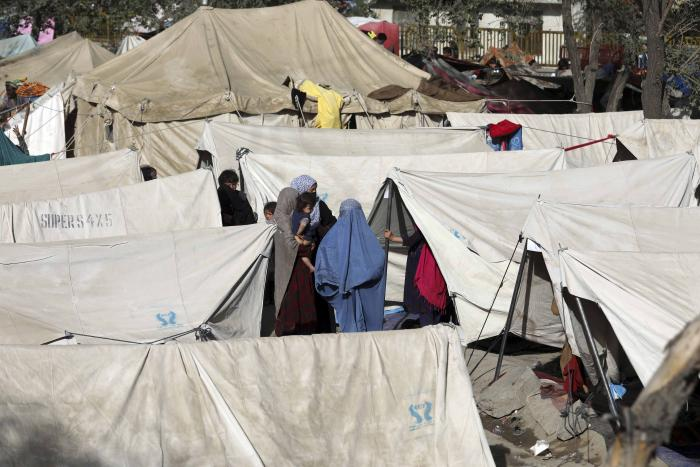 202108asia_afghanistan_displaced_citizens