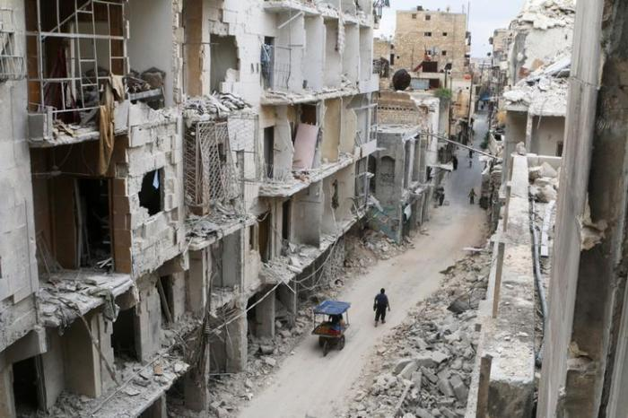 Syria Desperate Pleas For Protection From Aleppo Human Rights Watch How and where do i find the correct drivers for my lappy. syria desperate pleas for protection