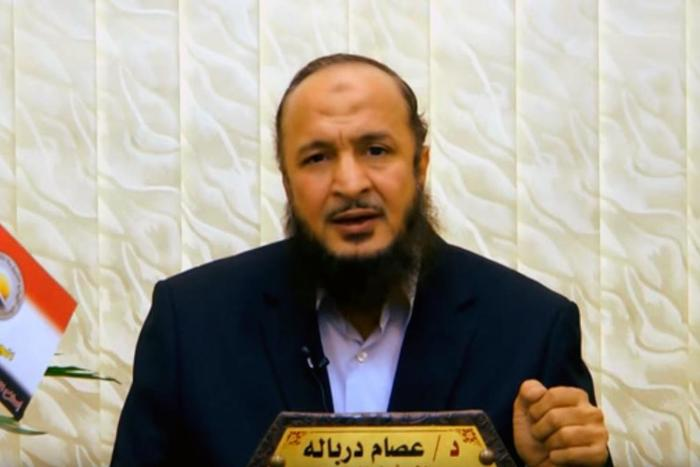 Interior Ministry authorities refused to provide Essam Derbala, a senior Islamic Group official, with his diabetes medicine despite orders from a judge and prosecutor to do so.