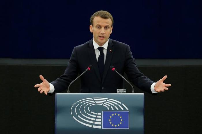 Saving European Democracy Starts At Home Human Rights Watch