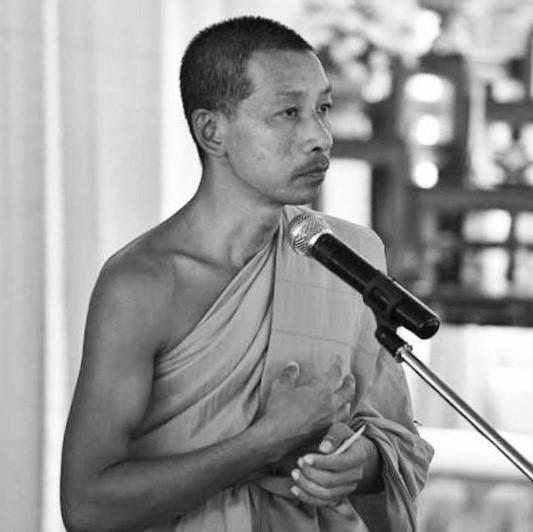 Separatist insurgents in Thailand's Narathiwat province attacked Wat Rattanaphab temple on January 18, 2019 and killed two Buddhist monks, including the temple's abbot Phra Khru Prachote Rattanarak, and wounded two others.