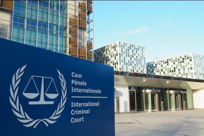 ICC permanent premises