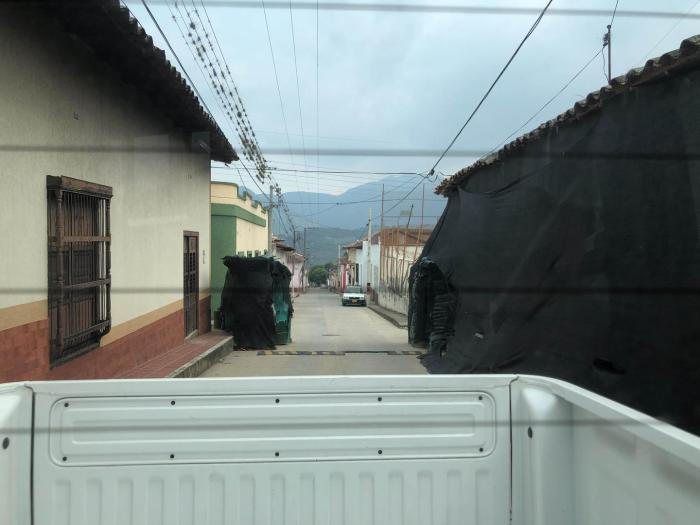 201908americas_colombia_photo1