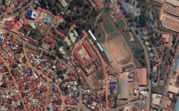202001AFR_Rwanda_main