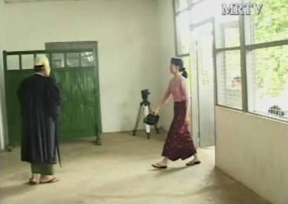 Burma: Suu Kyi Release Spotlights Remaining Political Prisoners