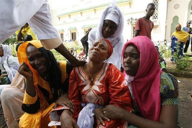 2009_Guinea_Massacre