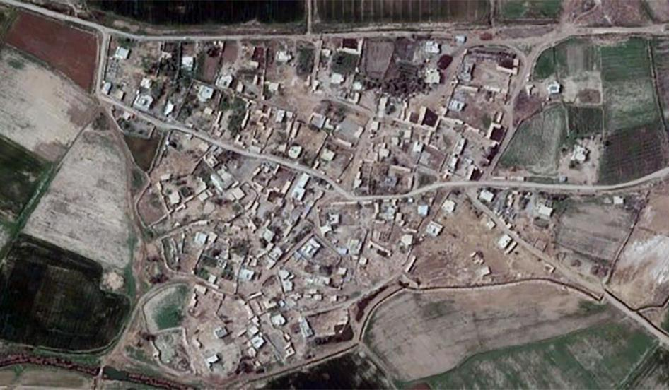 Al-'Azairiyya