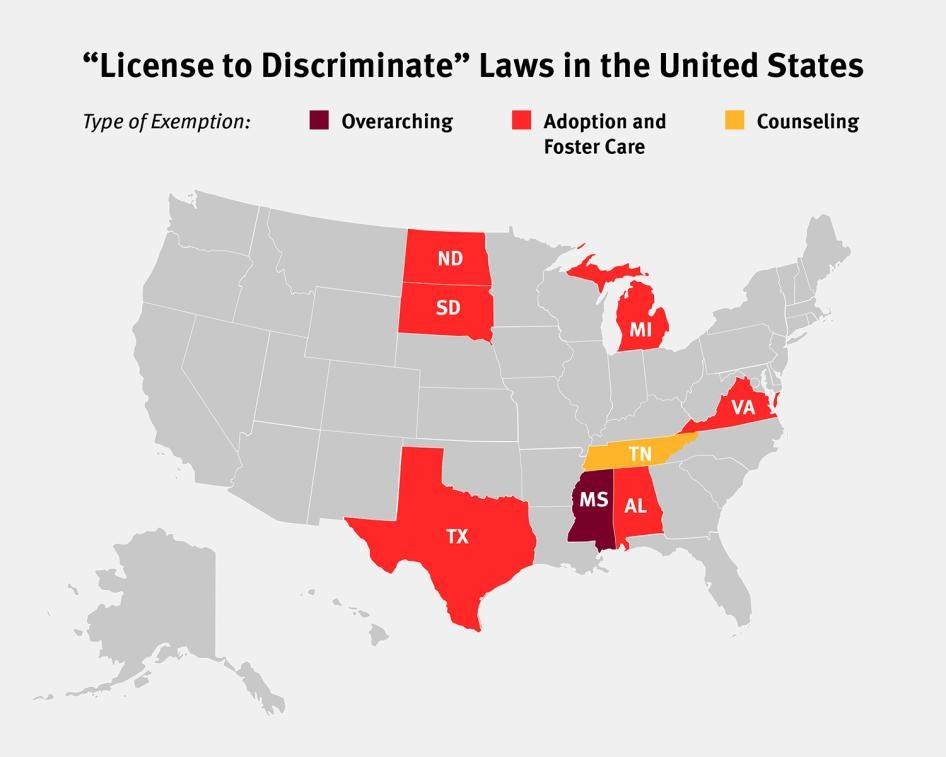 Gay lesbian adoption legal cases foto 895