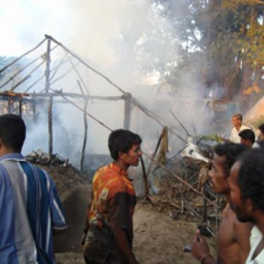 スリランカ:民間人に対する「戦争」やめよ