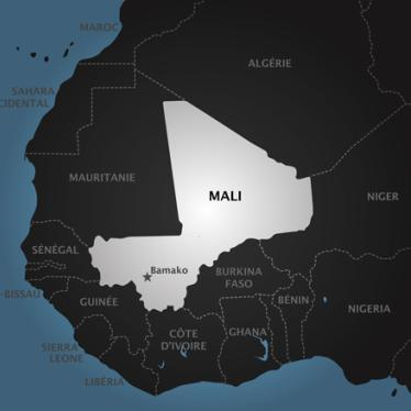 Mali: Ensure Justice for Grave Abuses