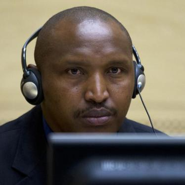 Q&A: Hearing to Confirm the Charges Against Bosco Ntaganda at the International Criminal Court