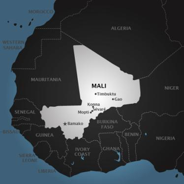 Mali: Prosecute Soldiers for Abuses