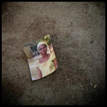 Nigeria: Victims of Abductions Tell Their Stories
