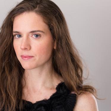Amanda Klasing